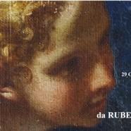 Osimo mostra del barocco da Rubens a Maratta