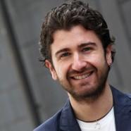 Alessandro Siani tour