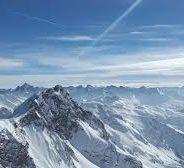 Week end  sulla neve 13-14-15 Dicembre 2019 Plan de Corones