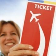 Biglietteria aerea ferroviaria marittima